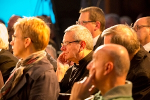 XI Festiwal Muzyki Oratoryjnej - niedziela, 2 października 2016_98