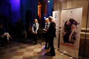 XI Festiwal Muzyki Oratoryjnej - sobota, 1 października 2016_11