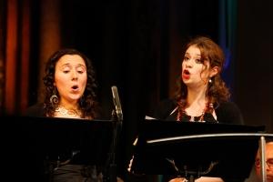 XI Festiwal Muzyki Oratoryjnej - sobota, 1 października 2016_24