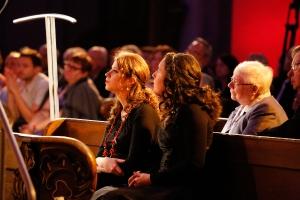 XI Festiwal Muzyki Oratoryjnej - sobota, 1 października 2016_27