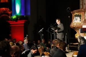 XI Festiwal Muzyki Oratoryjnej - sobota, 1 października 2016_33