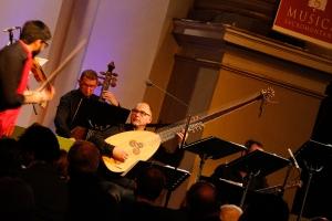 XI Festiwal Muzyki Oratoryjnej - sobota, 1 października 2016_35