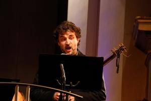 XI Festiwal Muzyki Oratoryjnej - sobota, 1 października 2016_52