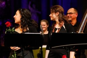 XI Festiwal Muzyki Oratoryjnej - sobota, 1 października 2016_58