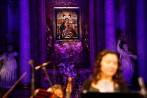 XI Festiwal Muzyki Oratoryjnej - sobota, 1 października 2016_59