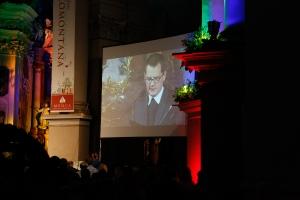 XI Festiwal Muzyki Oratoryjnej - sobota, 1 października 2016_66