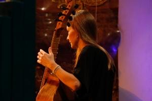 XI Festiwal Muzyki Oratoryjnej - sobota, 1 października 2016_7