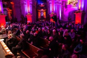 XVI Festiwal Musica Sacromontana 2021 - 2 pazdziernika_1