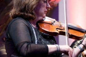 XVI Festiwal Musica Sacromontana 2021 - 2 pazdziernika_5
