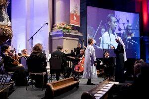 XVI Festiwal Musica Sacromontana 2021 - 2 pazdziernika_7
