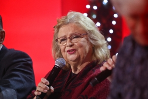 Kolędowo - Stanisława Celińska - koncert TVP 2_12