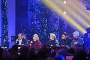 Kolędowo - Stanisława Celińska - koncert TVP 2_17
