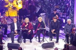 Kolędowo - Stanisława Celińska - koncert TVP 2_26