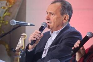 Kolędowo - Stanisława Celińska - koncert TVP 2_46
