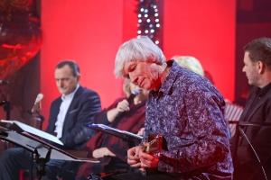 Kolędowo - Stanisława Celińska - koncert TVP 2_9