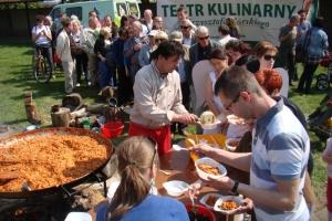 EKO Festyn 2011_5