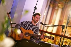 EKO Festyn 2011_24