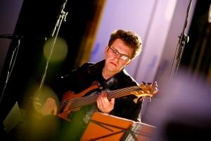 EKO Festyn 2011_25