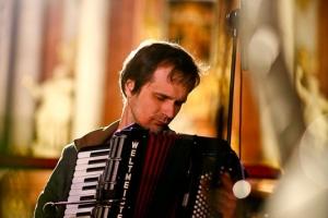 EKO Festyn 2011_28