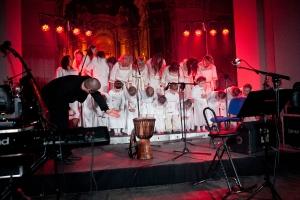 EKO Festyn 2013_40