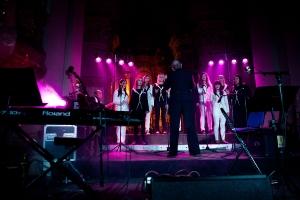EKO Festyn 2013_45