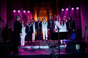EKO Festyn 2013_46