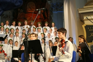 EKO Festyn 2014_25