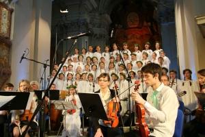 EKO Festyn 2014_29