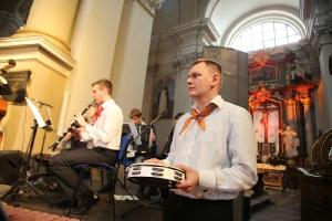 EKO Festyn 2014_41