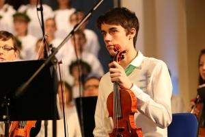 EKO Festyn 2014_44