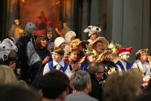 EKO Festyn 2014_50