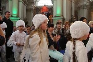 EKO Festyn 2014_54