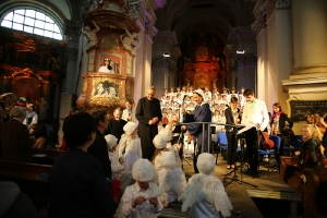 EKO Festyn 2014_74