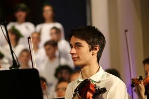 EKO Festyn 2014_75