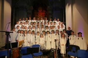 EKO Festyn 2014_78