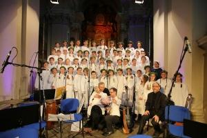 EKO Festyn 2014_80
