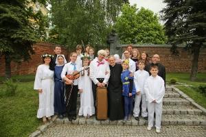 EKO Festyn 2014_91