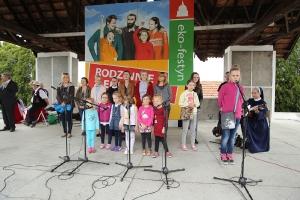 EKO Festyn 2014_20