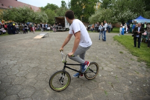 EKO Festyn 2014_24