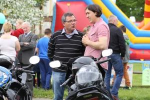 EKO Festyn 2014_27
