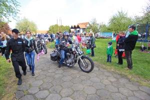 EKO Festyn 2015_11