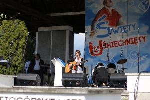 EKO Festyn 2015_13