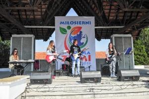 EKO Festyn 2016_3