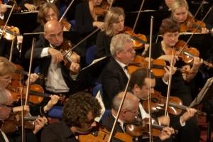 I Festiwal Muzyki Oratoryjnej - Piątek 13 października 2006_14