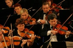 I Festiwal Muzyki Oratoryjnej - Piątek 13 października 2006_19