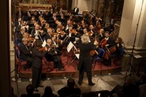 I Festiwal Muzyki Oratoryjnej - Piątek 13 października 2006_7