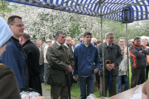 I Festyn Majowy 2008 _5