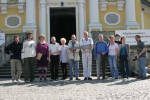 I Festyn Majowy 2008 _6