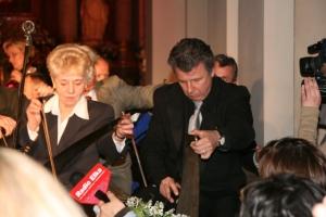 I Festyn Majowy 2008_18