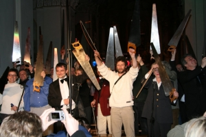 I Festyn Majowy 2008_20